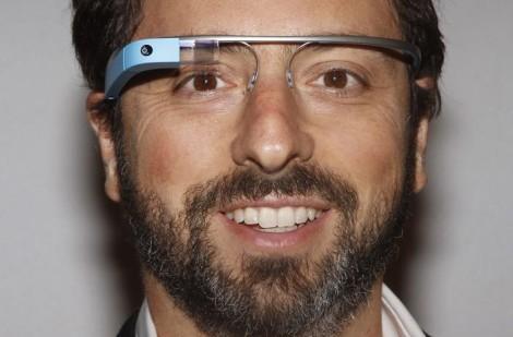 google-glass21