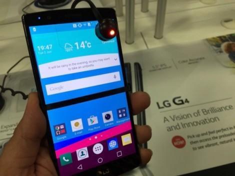 lg-g4-best-buy
