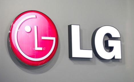 lg-logo-3