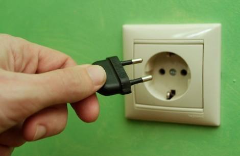 Как защитить домашние приборы