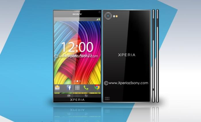 sony-xperia-z5-concept-images-2