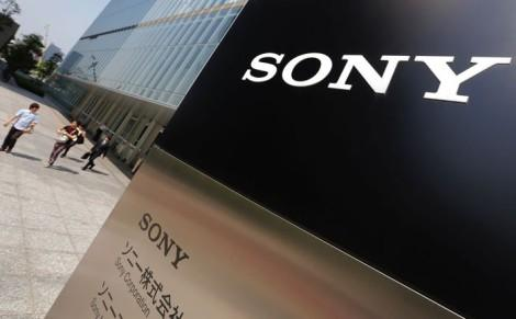 sonysign