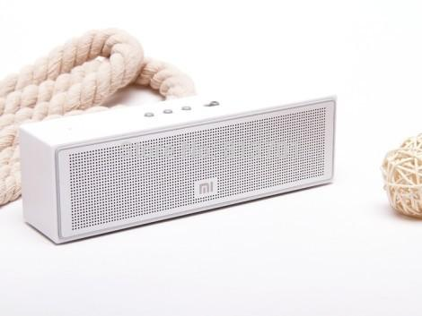 Xiaomi Wireless Bluetooth 4.0 Speaker Mini