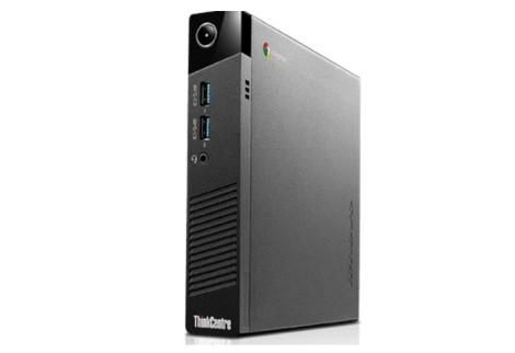 ThinkCentre Chromebox