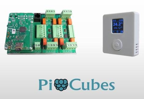Pi-Cubes-Offer-A-Raspberry-Pi-Based-HVAC-Automation-System