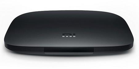 XiaoMi TV Box 4K