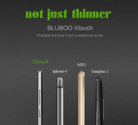 xtouch