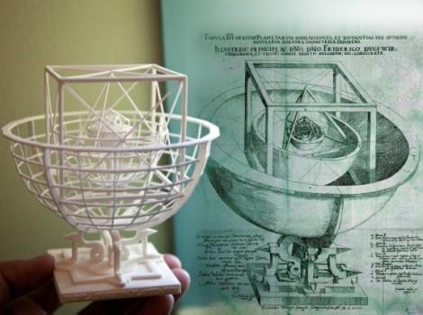 3D Print Expo 2