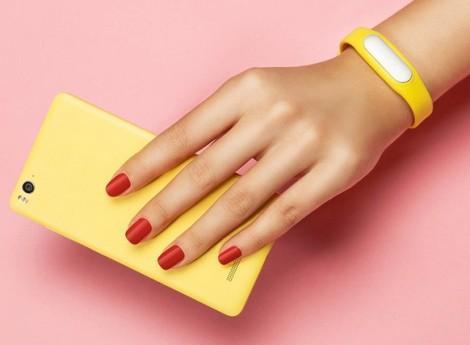 4c-yellow