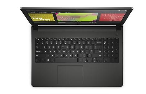 Dell Inspiron 15 5000 2