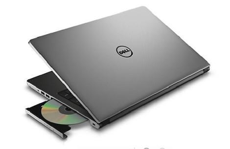 Dell Inspiron 15 5000 3