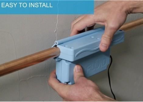FLUID-Smart-Water-Meter-System-1