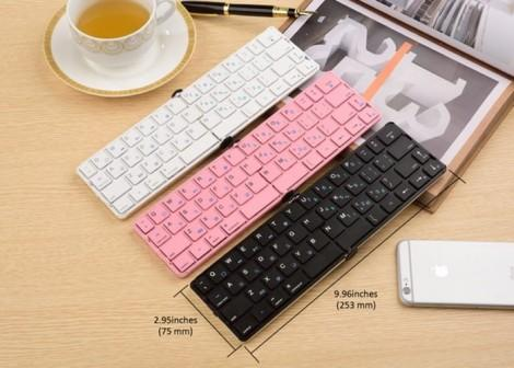 Flyshark-2-Pocket-Folding-Keyboard1
