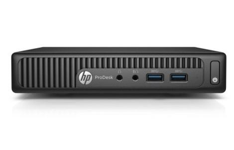 HP-ProDesk-400-G2-Mini