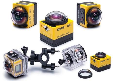 Kodak-Pixpro-SP360-4K1