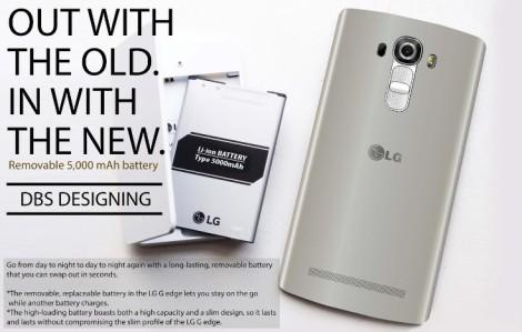 LG-G-Edge-design-and-specs-d