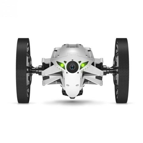 Parrot Jumping Night Drone 2