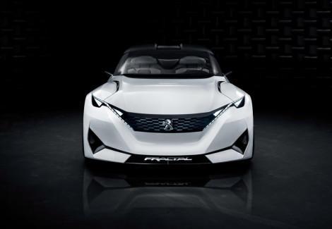 Peugeot 6