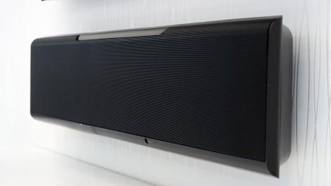 Yamaha YSP-5600 2