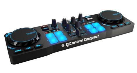 djcontrol_compact_logo-1024x545