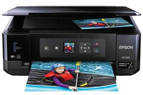 epson-expression-xp-530_front-view-970x647-c