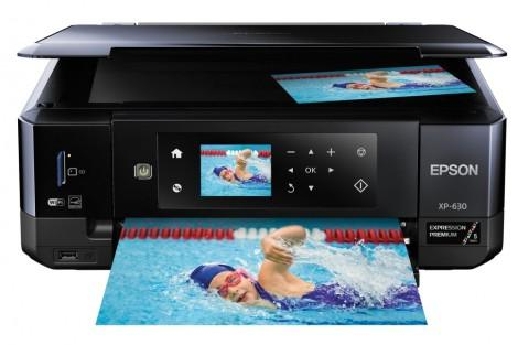 epson-expression-xp-630_front-view-970x647-c