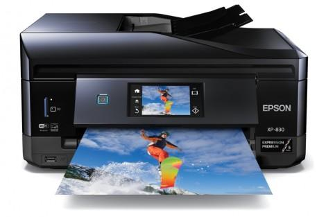 epson-expression-xp-830_head-on-970x647-c
