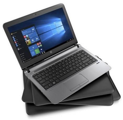 ProBook 400 G3