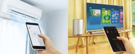 home-devices