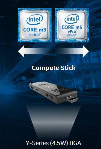 intel-compute-stick-core-m