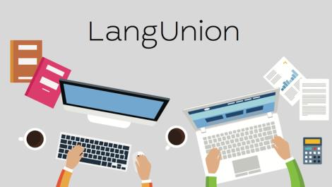 langunion.com3