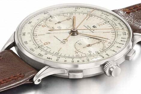 Часы из ломбарда