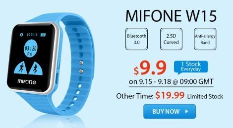 mifone
