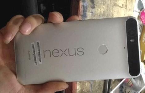nexus-611