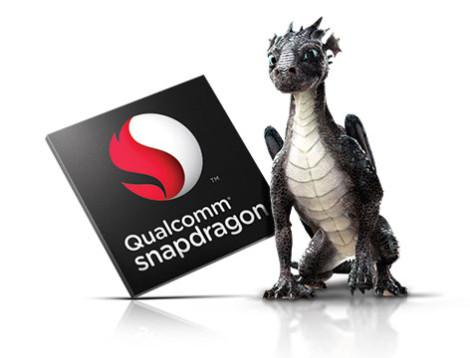 qualcomm_snapdragon_801_001