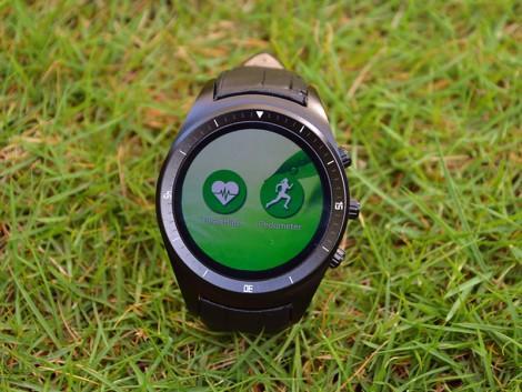 zeaplus-watch-k18-05