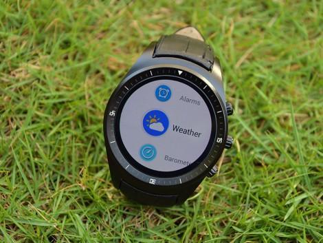 zeaplus-watch-k18-06