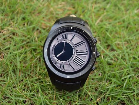 zeaplus-watch-k18-10