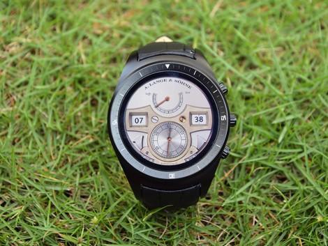 zeaplus-watch-k18-11