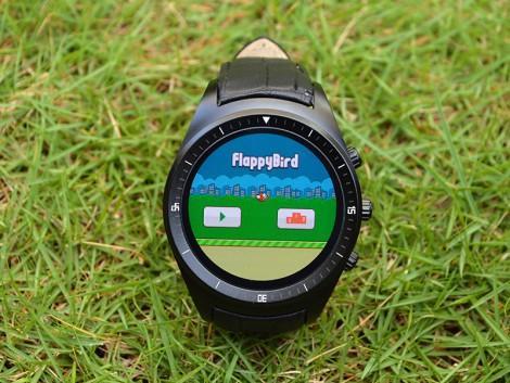 zeaplus-watch-k18-13