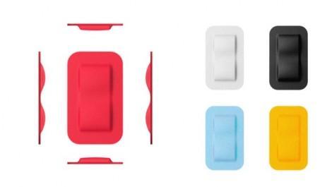 Air-Button 3