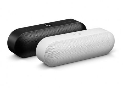Apple-Beats-Pill-1