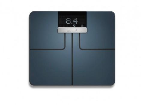 Garmin-Fitness-Scales