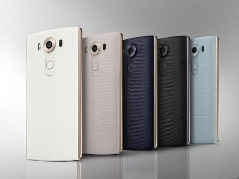 LG-V10_official_02