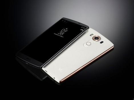 LG-V10_official_04