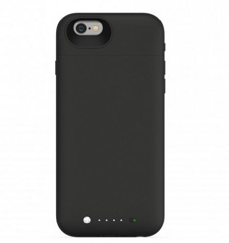 Mophie Space Pack 3