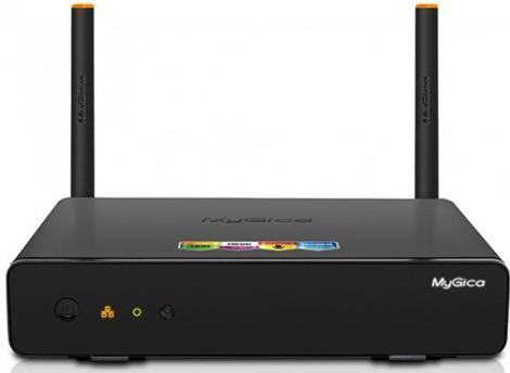 MyGica ATV1900AC TV Box