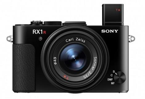 Sony-RX1R-II-Compact-Camera