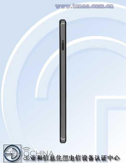 oneplus-e1001-budget-leaked-03