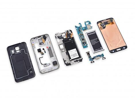 s5-teardown-ifixit1